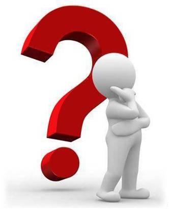 questions_rules_full_001