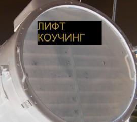 20090829_151