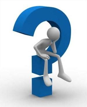 один вопрос 4